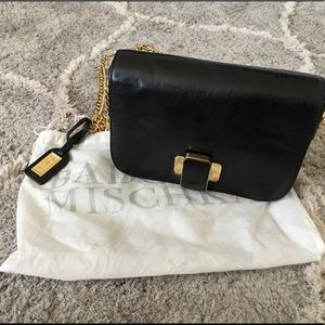 Badgley Mishka Handbag